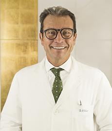 Dr. Ricard Palao