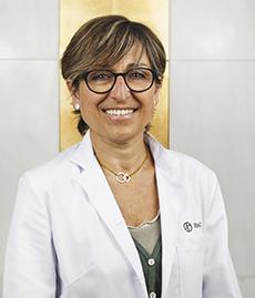 Dra Roser Bausa